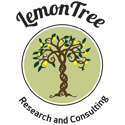 LemonTree Research
